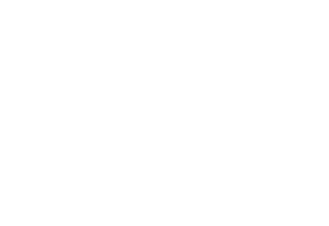 Sequoia Nursery School